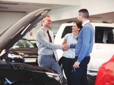 car buying, rent a car baku