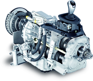 car gearbox png