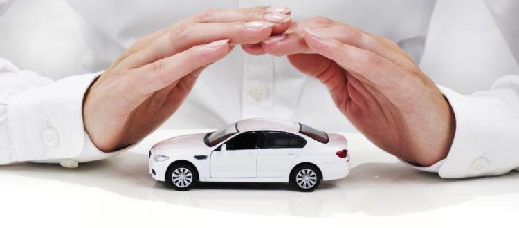 insurance for car