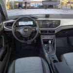 novyj-polo-sedan