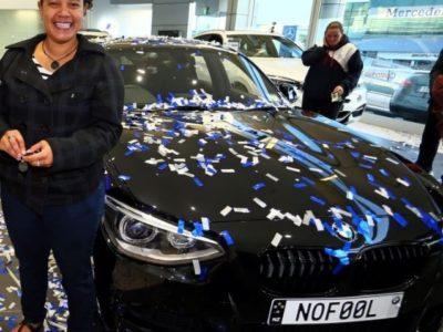 BMW-NZ_No-Fool_Foxrental