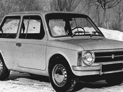 vaz-e1101