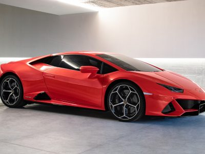 Huracan-EVO_Model- foxrental