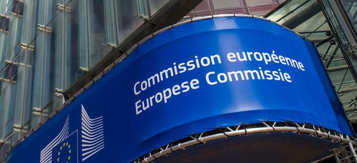eu_commission